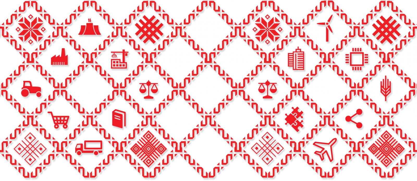 Эканоміка Беларусі: ізноўку перад выбарам