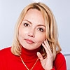 Ирина Точицкая