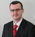 Дмитрий Голухов