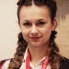Виктория Смоленская